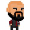 brbl's avatar