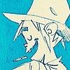 brbzombies's avatar