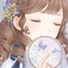 brcken's avatar