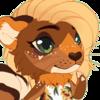 brdeys's avatar