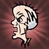bre-bro's avatar