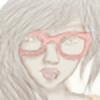 Bre-Kitsuyami's avatar