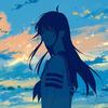 bre3ze12's avatar