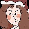 Breabh's avatar