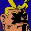 BreachBearAl's avatar