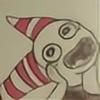 bread-c-r-u-m-b-s's avatar