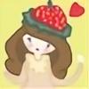 Breadandhoney's avatar