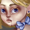 breadarts's avatar