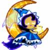 Breadbones's avatar