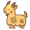 Breadgehog's avatar