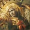 breadhead14's avatar