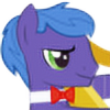BreadKing's avatar
