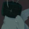 BreadKittyIsTheOne27's avatar