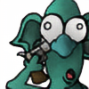 BreadKnot's avatar