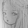 Breadmaking's avatar