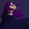 BreadMillennial's avatar
