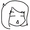 Breadness's avatar