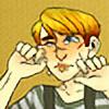 BreadRocks's avatar