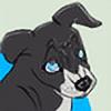 BreadstickStudios's avatar
