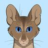 Breadtholdt's avatar