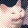 breaduck's avatar