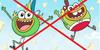Breadwinners-Haters's avatar
