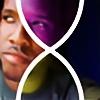 BreadX's avatar