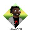 bready4muzik's avatar