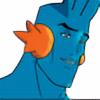 breagand's avatar