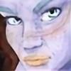 BreaghaDerryth's avatar