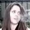 break--me's avatar