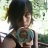break-hearts's avatar