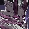 BreakableBread's avatar