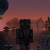 BreakBlocks111's avatar