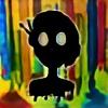 breakbricks's avatar