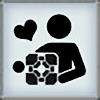 Breakdown88's avatar