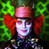 Breakdownchick's avatar