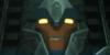 BreakdownWins's avatar