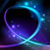 Breaker-Designs's avatar