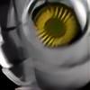 breaker-of-reality7's avatar