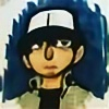 BREAKER-X's avatar
