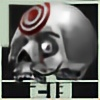 breaker213's avatar