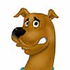 breaker335's avatar