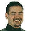 breaker82's avatar