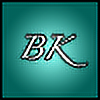 BreakerBK's avatar