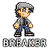 BreakerLOLZ's avatar