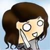 breakfast101's avatar