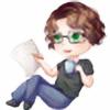 BreakfastDoodles's avatar