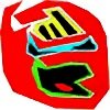 breakgroovyB59's avatar