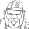 breakiel's avatar